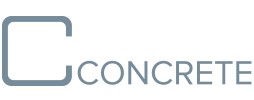 Smith Concrete