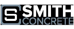 Smith Concrete
